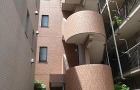 1K Apartment in Shinkoiwa - Katsushika-ku