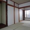 3LDK House to Buy in Kyoto-shi Sakyo-ku Japanese Room