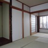 3LDK 戸建て 京都市左京区 Japanese Room