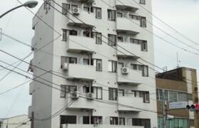 葛飾區東立石-1R{building type}
