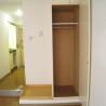 1R Apartment to Rent in Kawaguchi-shi Storage