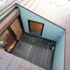 2SLDK House to Rent in Kawasaki-shi Nakahara-ku Balcony / Veranda