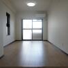 1R Apartment to Rent in Kyoto-shi Shimogyo-ku Room