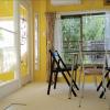 在Koto-ku内租赁1DK 简易式公寓 的 公用空间