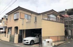 6SLDK {building type} in Ichiriyama - Otsu-shi