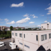 3LDK Apartment to Buy in Saitama-shi Urawa-ku View / Scenery