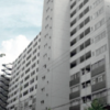 3LDK Apartment to Buy in Osaka-shi Yodogawa-ku Exterior