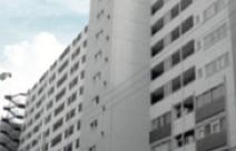 3LDK {building type} in Miyahara - Osaka-shi Yodogawa-ku