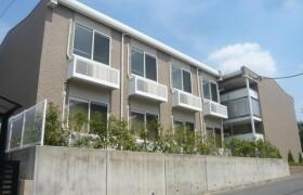 千葉市中央区千葉寺町-1K公寓