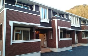 横須賀市秋谷-2DK公寓