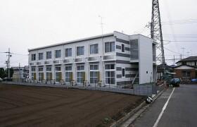 1K Mansion in Yamatamachi - Hachioji-shi