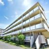 2K Apartment to Rent in Kawagoe-shi Exterior