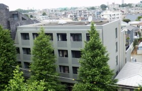 1K Apartment in Momoi - Suginami-ku