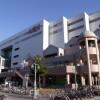 在千葉市緑区内租赁3LDK 公寓大厦 的 购物中心