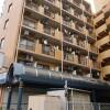 1K Apartment to Rent in Yokohama-shi Hodogaya-ku Exterior
