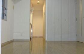 1K Apartment in Sakuragaokacho - Shibuya-ku