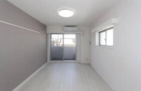 1K Apartment in Nozawa - Setagaya-ku