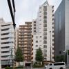 Shop Retail to Buy in Shinagawa-ku Exterior