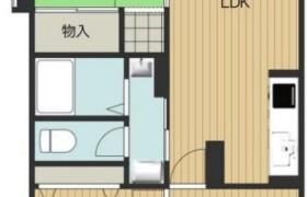 3LDK {building type} in Nagabuchi - Ome-shi
