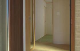 4LDK House in Susaki - Itako-shi