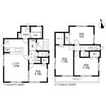 4LDK House
