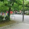 1R Apartment to Buy in Koto-ku Park