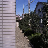 2DK Apartment to Rent in Kodaira-shi Common Area