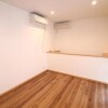 4LDK House to Buy in Minato-ku Room