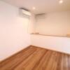 在港区购买4LDK 独栋住宅的 Room