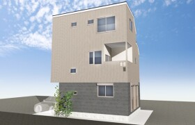 4LDK {building type} in Horie - Urayasu-shi
