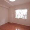 3LDK Apartment to Buy in Osaka-shi Sumiyoshi-ku Bedroom