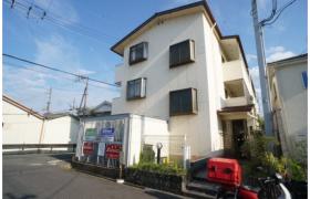 1K Apartment in Imaicho - Kashihara-shi