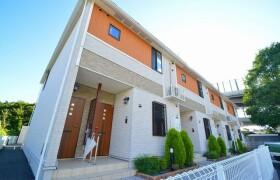 1LDK Apartment in Tomodamachi - Ome-shi