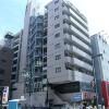 1R Apartment to Rent in Kawaguchi-shi View / Scenery