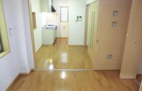 世田谷区 - 上祖師谷 公寓 1DK