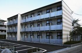 狛江市 西野川 1K マンション