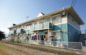 2DK Apartment in Fuse - Chuo-shi