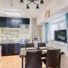 2DK Apartment to Rent in Ota-ku Kitchen