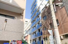 1K Mansion in Kandaizumicho - Chiyoda-ku