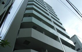 1DK Apartment in Udagawacho - Shibuya-ku