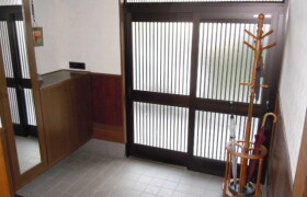 6LDK House in Yatsuomachi kamikozenji - Toyama-shi