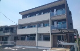 1K Apartment in Hiratsuka - Hiratsuka-shi