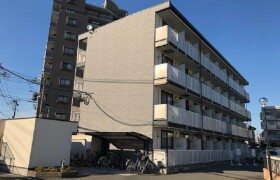 福岡市早良区南庄-1K公寓大厦