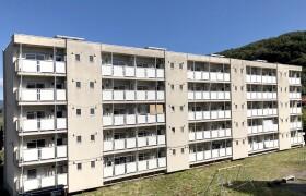 2K Mansion in Kawagishihigashi - Okaya-shi