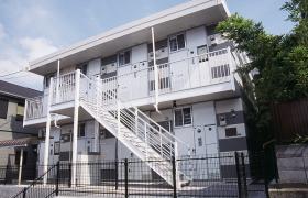 1K Mansion in Nagatasannodai - Yokohama-shi Minami-ku