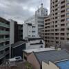 1LDK Apartment to Rent in Meguro-ku View / Scenery