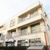 3SDK Apartment to Buy in Nerima-ku Exterior