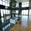 2LDK Apartment to Buy in Osaka-shi Kita-ku Building Entrance