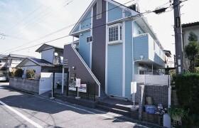 大和高田市 市場 2DK アパート