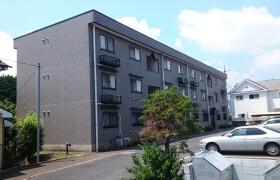 3DK Mansion in Nurumizu - Atsugi-shi
